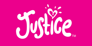 logo of justice