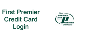 First Premier Credit Card Login on mypremiercreditcard.com
