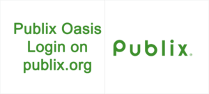 Publix Oasis Login Guide