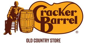 Cracker Barrel employee login guide