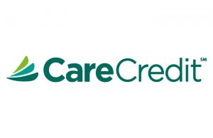 care credit survey logo