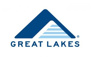 logo of great lakes