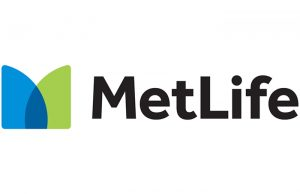 logo of metlife