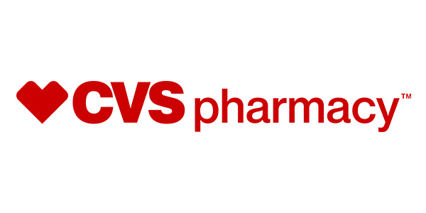 cvs pharmacy login on  cvs com