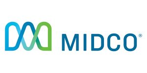 Midco Webmail Login on mail.midco.net