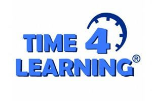 Time4Learning login