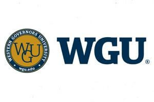 WGU Login at www.wgu.edu