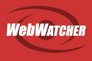 WebWatcher Login at www.webwatcher.com