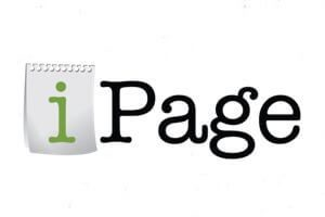 iPage Login at www.ipage.com