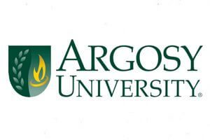 Argosy University Student Login