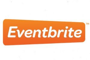 Eventbrite login